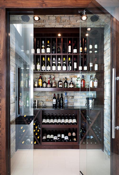 Verveine cognac besoin de chaleur for Architecte cognac