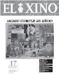 Revista el Xino