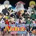 Kutipan Kata² Mutiara Anime Naruto (Season II) ^