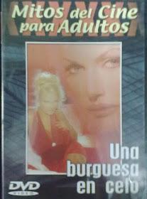 Una burguesa en celo xxx (1999)