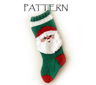 https://www.etsy.com/listing/247131489/pattern-christmas-santa-stocking-pdf?ref=shop_home_active_12