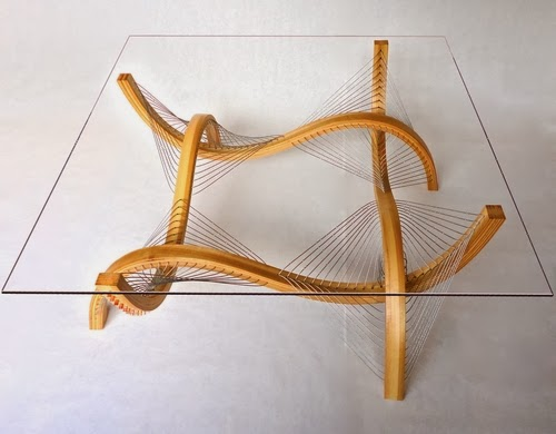 07-Suspension-Coffee-Table-Contour-Robby-Cuthbert-Sculptures-Cable-Tension-Furniture-www-designstack-co