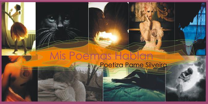 Mis Poemas Hablan