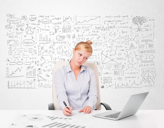 Planejamento Pessoa, Planejamento Pessoal Profissional, Dicas de Planejamento Pessoal,
