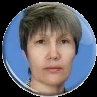 Клавдия Михайлова