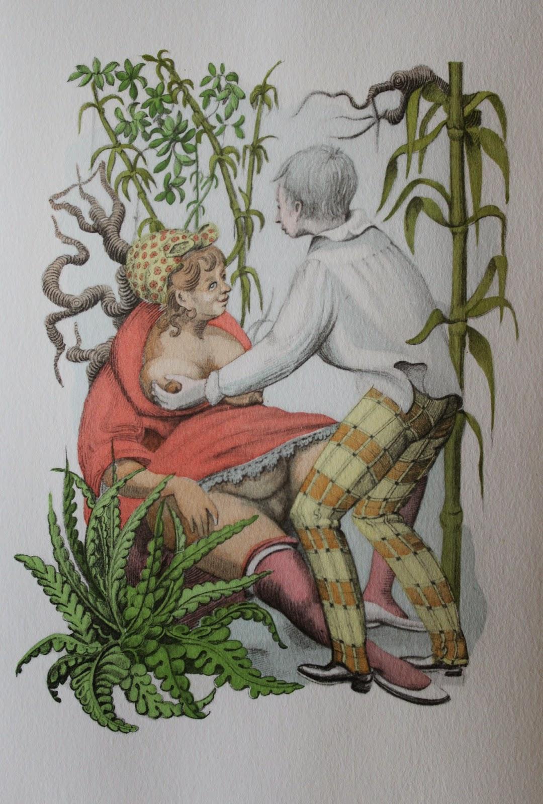 massage erotique martinique Saint-Pierre