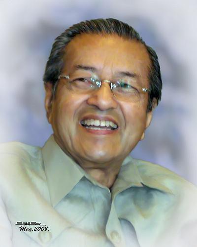 tun dr mahathir bin mohammad Anugerah-anugerah yang diterima oleh tun dr mahathir sumber :   posted by sata saalimun @1974 at.