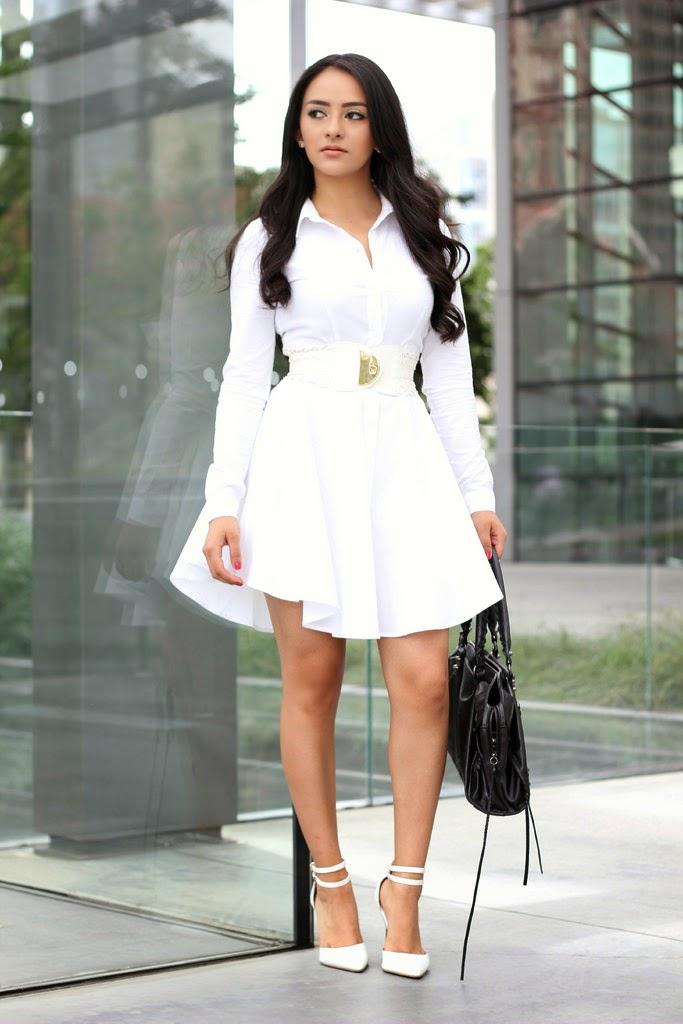 Buy Celebrity Style Dresses Online, Australia Celebrity ...