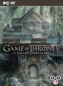 Download Game of Thrones Episode 2 Full Crack PC