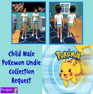 http://3.bp.blogspot.com/-TpD3MPAdDn8/TmkKwZ9StxI/AAAAAAAAAyg/hfihIfyphL4/s320/Child+Male+Pokemon+Undie+Collection+banner+1.JPG