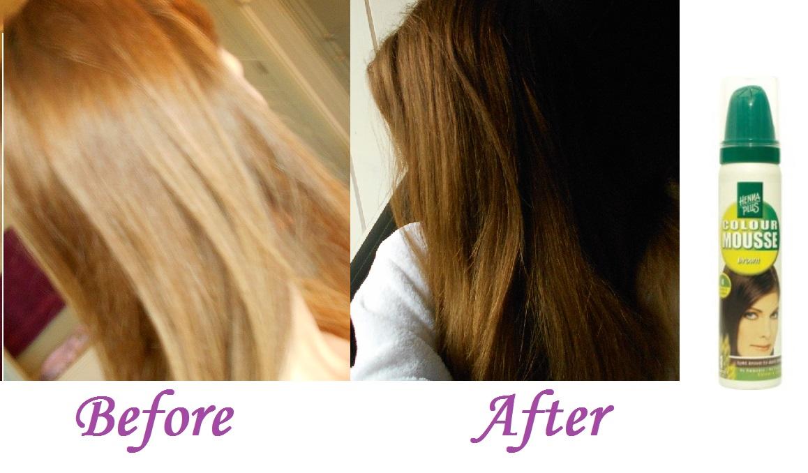 Henna Plus Hair Color Best Hair Color 2017
