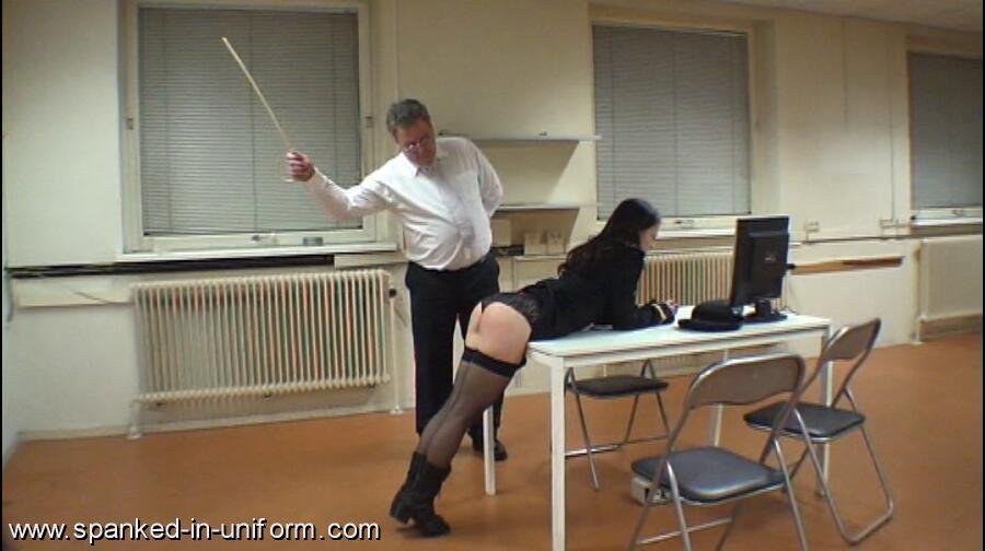 porno-vecherinki-zhenskoe-dominirovanie