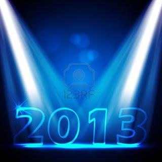 imágenes de fin de año 2013