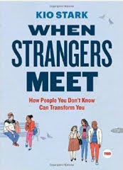 RECOMMENDED: When Strangers Meet