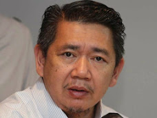 D POLITICS OF UMNO HUDUD ENTRAPMENT N RACIST GAME !