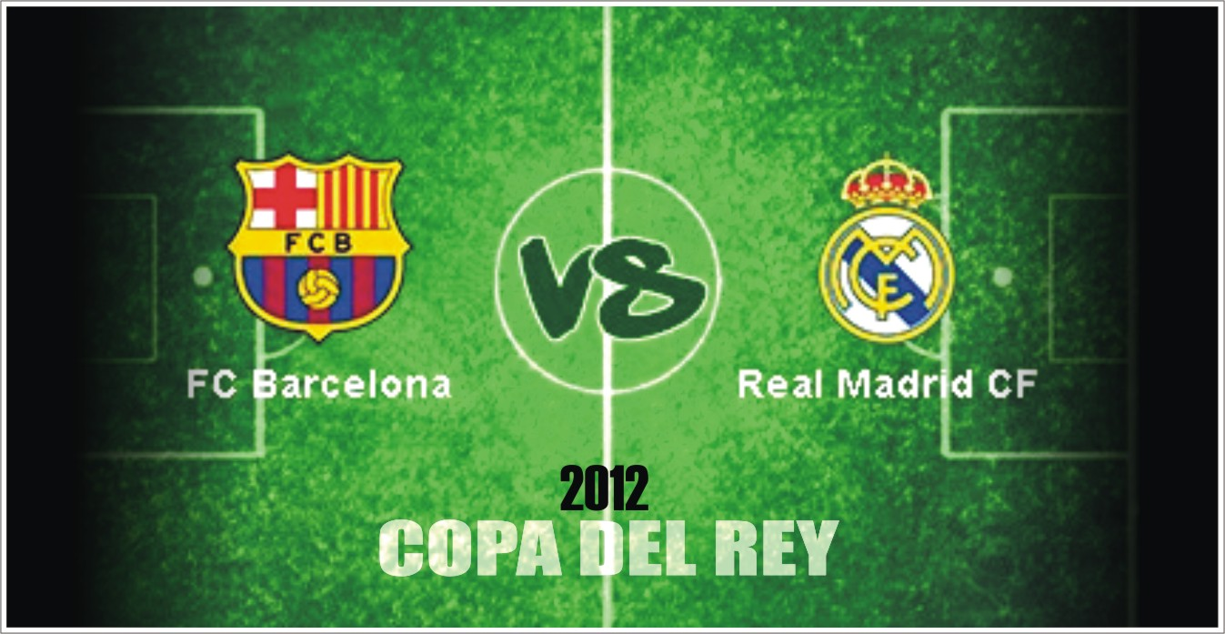 Image Result For Vivo Barcelona Vs Real Madrid En Vivo On Which Channel A