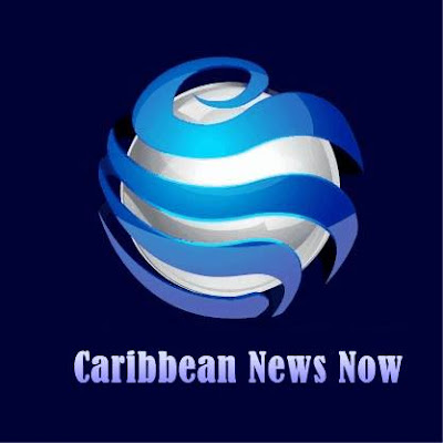 JOIN THE 'CARIBBEAN NEWS NOW' FAN PAGE!