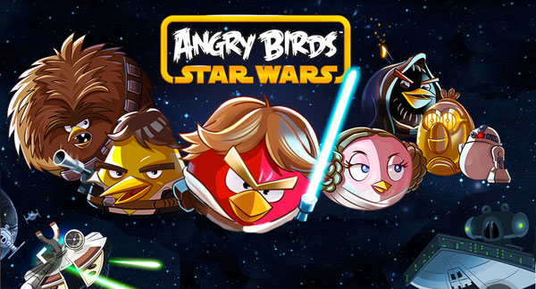 Angry birds star wars full version for pc tutozen - Angry birds star wars 8 ...