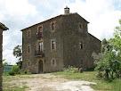 Les façanes nord i nord-est de la casa Serra Morena