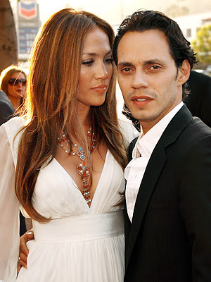 Jennifer Lopez Divorce Marc Anthony on Jennifer Lopez And Marc Anthony Divorce