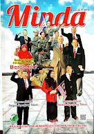 MAJALAH MINDA