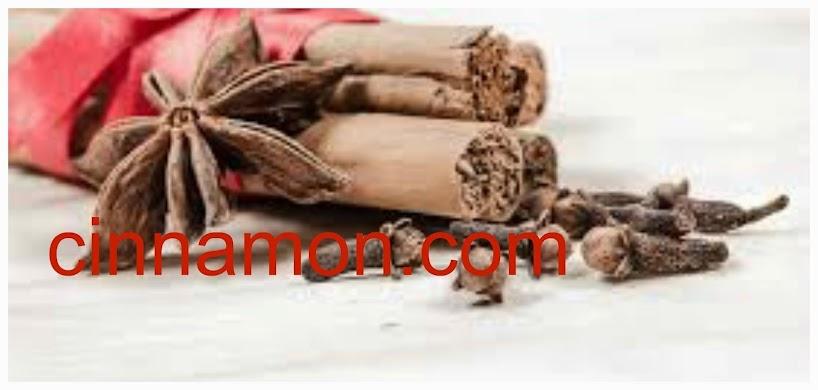 cinnamon.com