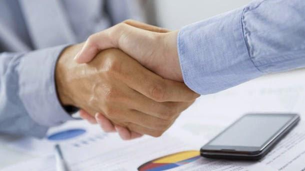 3 dicas para aprender a negociar em menos de 5 minutos