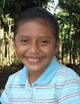 Magda- age 11 (Guatemala)