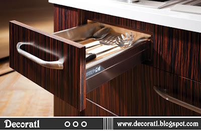 ديكور مطابخ , مطابخ , ديكور http://decorat1.blogspot.com/