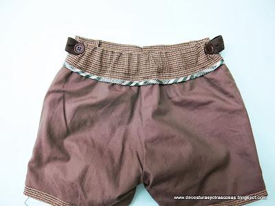 como-adaptar-cintura-pantalón