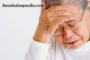 mencegah penyakit alzheimer