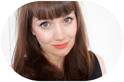 makyaj,kozmetik,blog,makyaj bloglari
