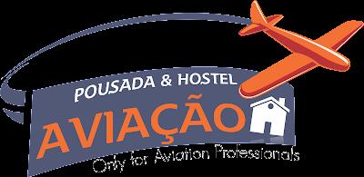 www.pousadaaviacao.com.br