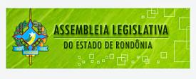 ASSEMBLEIA LEGISLATIVA DO ESTADO DE RONDÔNIA