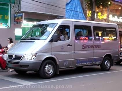 Cho thuê xe đi Hải Phòng Hà Nội - thành phố Hải Phòng