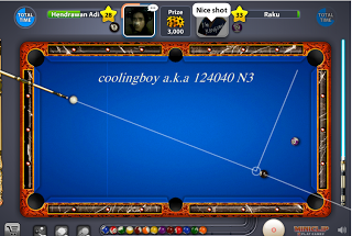 8+Ball+Pool+Hack+Line-Update+maret+2012