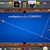 8 Ball Pool Hack Line