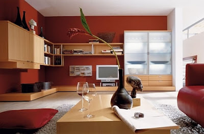 15 modern bachelor pad decorating ideas 2013 pictures home