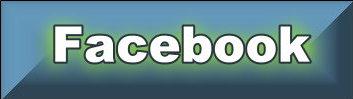 Company Facebook Link