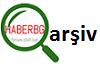 HABERBG arşiv