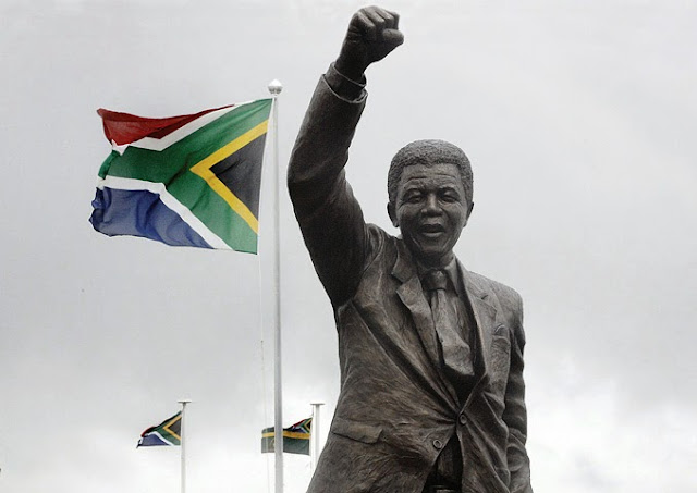 nelson mandela, freedom,famous,interesting,good,best,wise, quotes