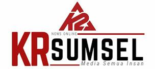 krsumsel.com