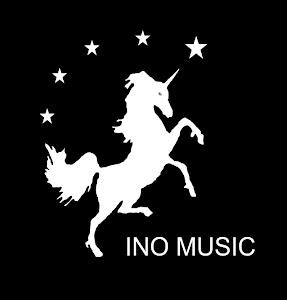 COLABORATOR BBS-INO MUSIC