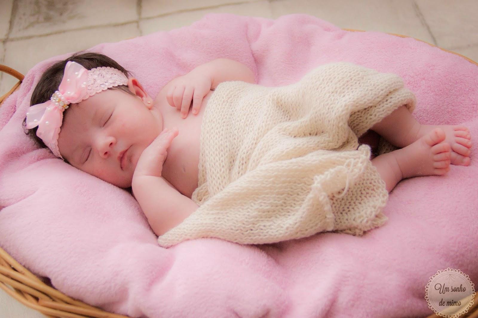 Fotografia newborn bh, fotografia newborn belo horizonte, fotografia newborn, um sonho de mimo