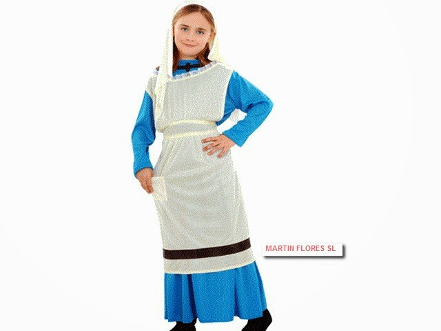 llevan aos pidiendo disfraces baratos u econmicos para los portales de belen infantiles en los colegio y por fin tenemos algunas profesiones de las que