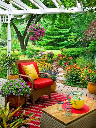 outdoor colorful cushions   Outdoor Furniture Manufacturers