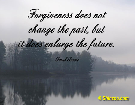 Quotes on forgiving, quotes on forgiveness  Amazing Wallpapers
