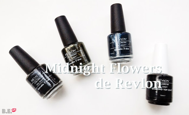 Midnight-Flowers-Revlon