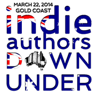 http://www.eventbrite.com.au/e/indie-authors-down-under-book-signing-tickets-8868482871?ref=ebtnebregn