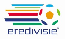 Klasemen Sementara Minggu Ini Eredivisie Liga Belanda 2012-2013